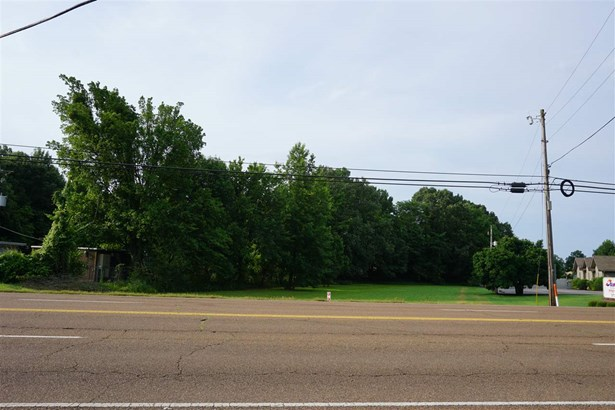 Lots and Land - Bartlett, TN (photo 5)