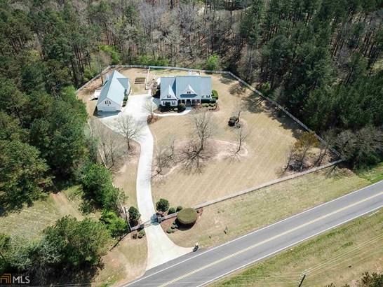 Residential/Single Family - Covington, GA (photo 2)