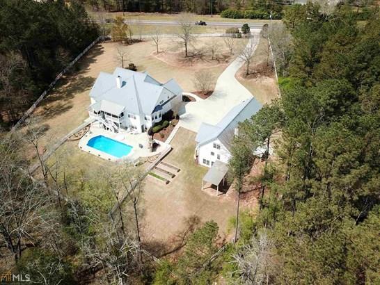 Residential/Single Family - Covington, GA (photo 3)