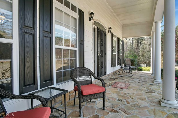 Residential/Single Family - Covington, GA (photo 5)