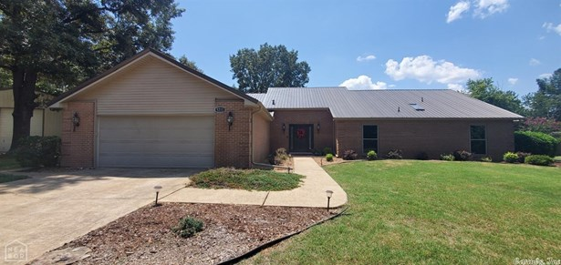 Residential/Single Family - Jonesboro, AR