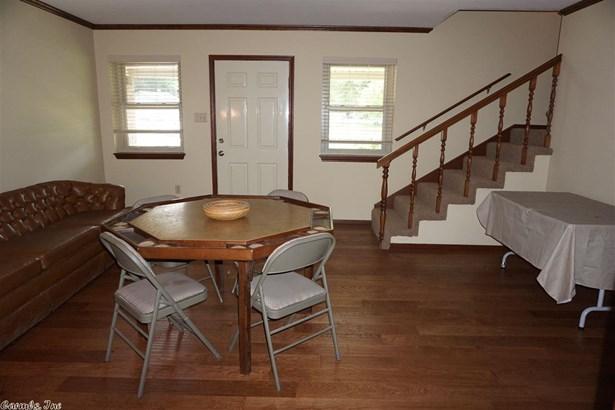 Residential/Single Family - Mayflower, AR (photo 5)
