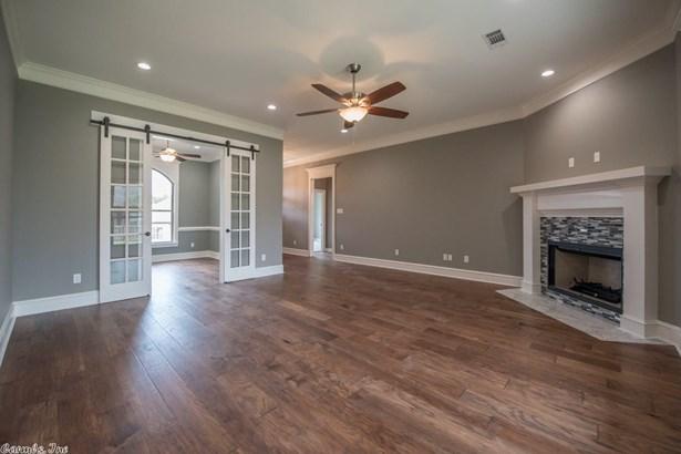 Residential/Single Family - Sherwood, AR (photo 3)