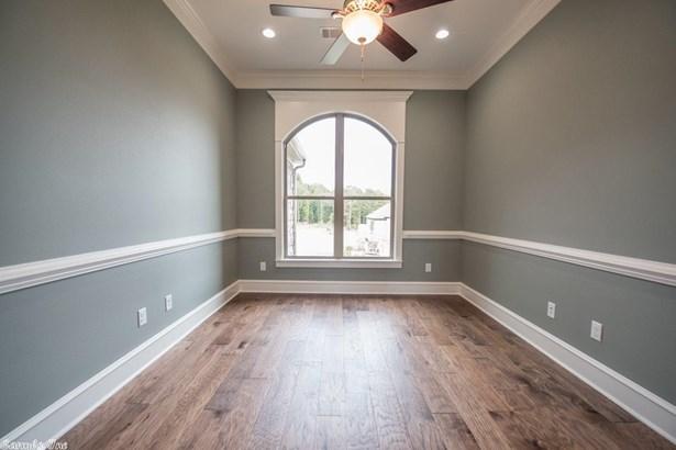 Residential/Single Family - Sherwood, AR (photo 4)