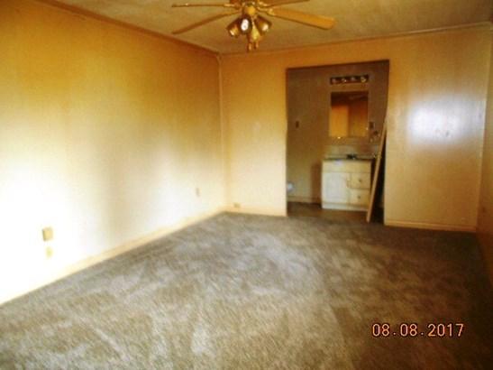 Residential/Single Family - Helena, AR (photo 3)