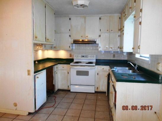Residential/Single Family - Helena, AR (photo 4)