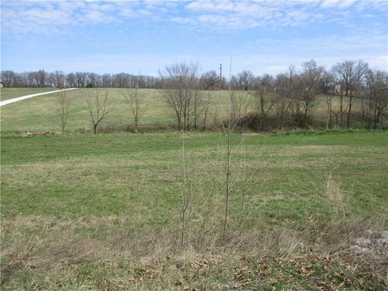 Lots and Land - Gravette, AR