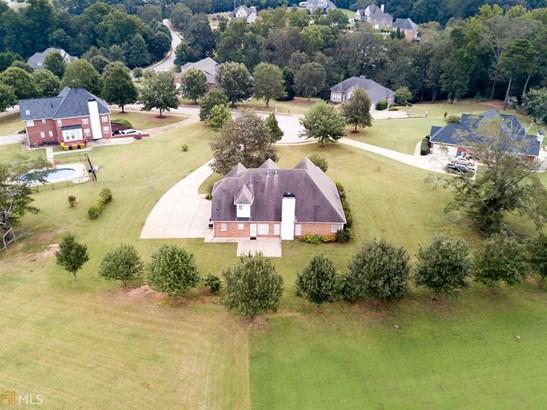 Residential/Single Family - McDonough, GA (photo 5)