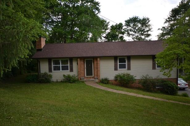 Residential/Single Family - Clinton, TN (photo 1)