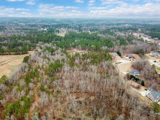 Lots and Land - McDonough, GA (photo 3)