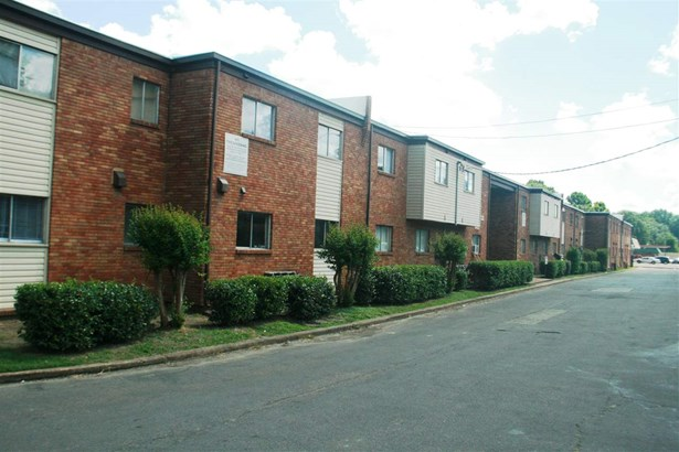 Multi-Family - Memphis, TN (photo 2)