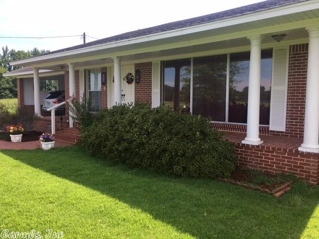 Residential/Single Family - Oppelo, AR (photo 3)