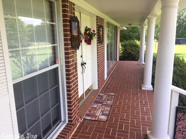 Residential/Single Family - Oppelo, AR (photo 4)