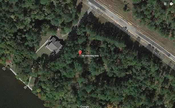 Lots and Land - Cedar Grove, TN (photo 3)