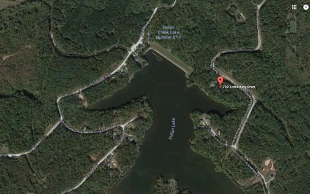 Lots and Land - Cedar Grove, TN (photo 5)