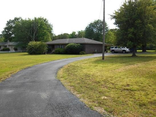 Residential/Single Family - Piperton, TN (photo 5)
