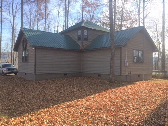 Residential/Single Family - Thorn Hill, TN (photo 3)