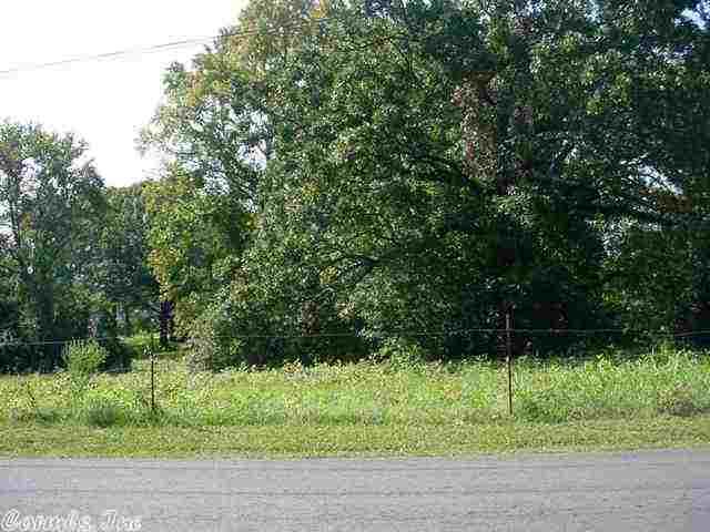 Lots and Land - Malvern, AR (photo 1)