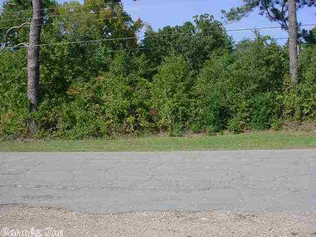 Lots and Land - Malvern, AR (photo 2)