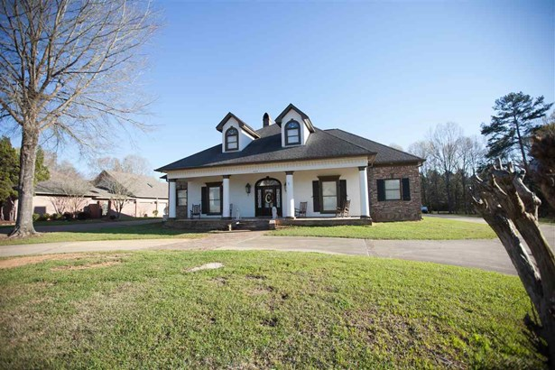 Residential/Single Family - Jackson, MS (photo 3)