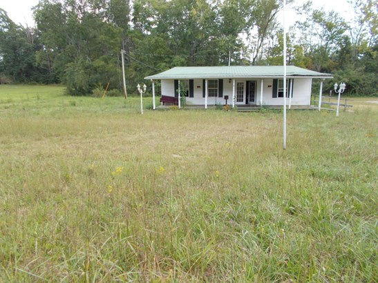 Residential/Single Family - Gruetli Laager, TN (photo 1)