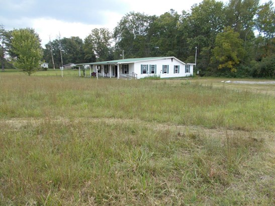 Residential/Single Family - Gruetli Laager, TN (photo 2)