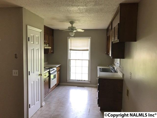 Residential/Single Family - NEW MARKET, AL (photo 5)