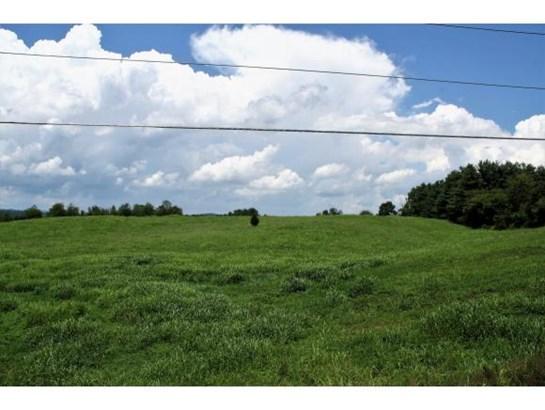 Lots and Land - Limestone, TN (photo 1)