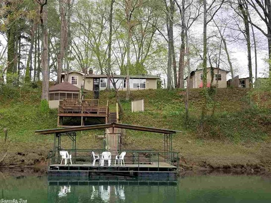 Residential/Single Family - Heber Springs, AR (photo 2)