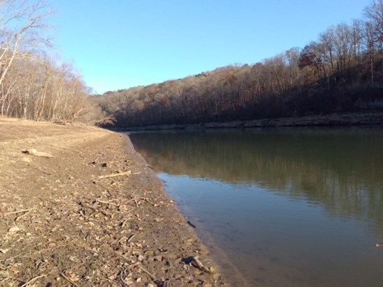 Lots and Land - QUEBECK, TN (photo 1)
