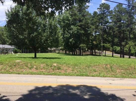 Lots and Land - Jonesboro, AR (photo 1)
