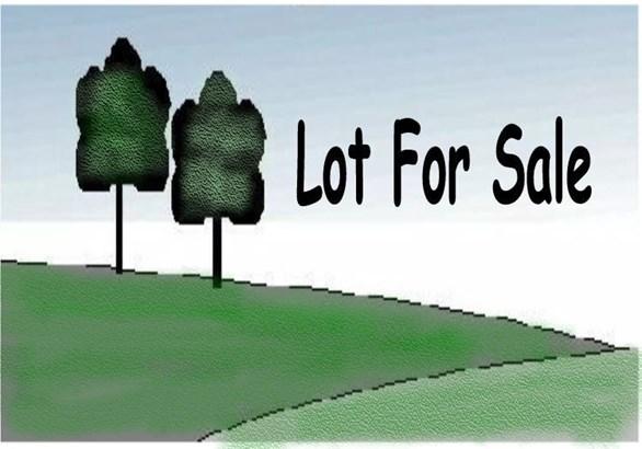 Lots and Land - Jonesboro, AR (photo 2)