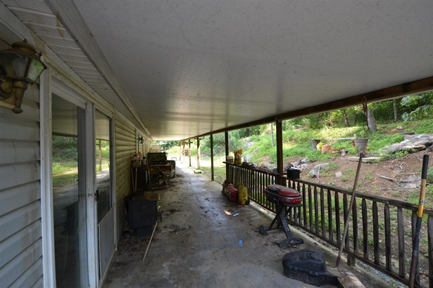 Residential/Single Family - Woodbury, TN (photo 3)