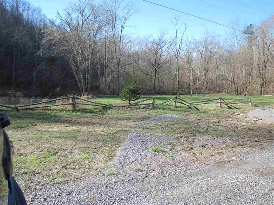 Lots and Land - Tellico Plains, TN (photo 2)