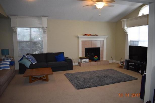 Residential/Single Family - Maryville, TN (photo 3)