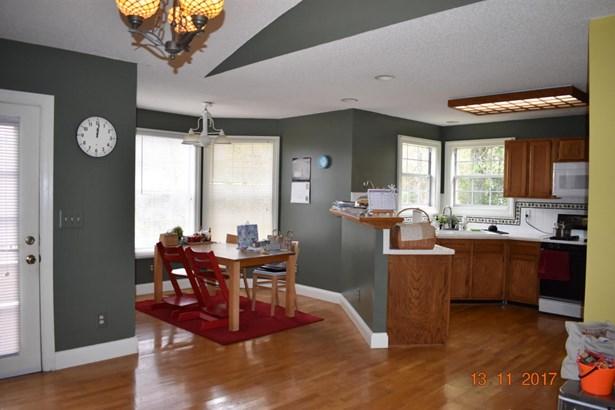 Residential/Single Family - Maryville, TN (photo 5)