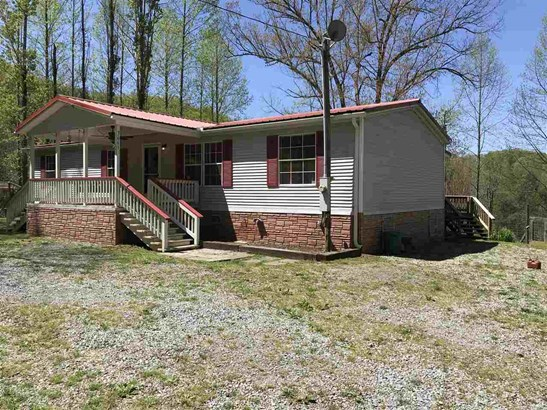 Residential/Single Family - Cosby, TN (photo 2)