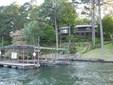 Residential/Single Family - Hot Springs, AR (photo 1)