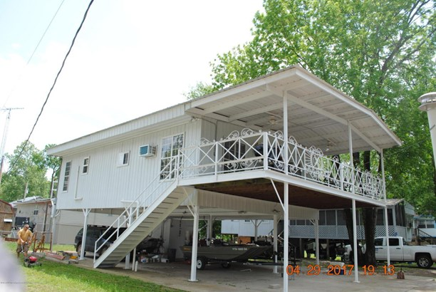 Residential/Single Family - Tunica, MS (photo 2)