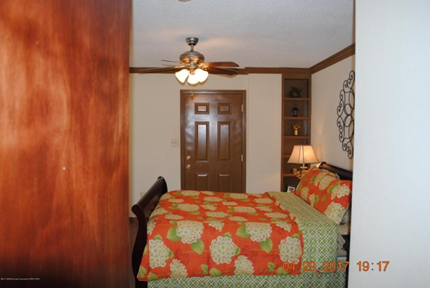 Residential/Single Family - Tunica, MS (photo 5)