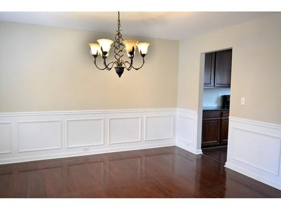 Residential/Single Family - Canton, GA (photo 3)