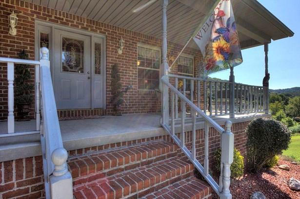 Residential/Single Family - Clinton, TN (photo 3)