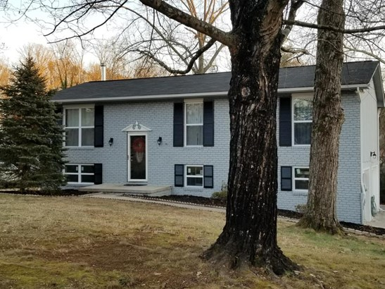 Residential/Single Family - Knoxville, TN (photo 1)