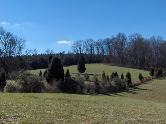 Lots and Land - Loudon, TN (photo 1)