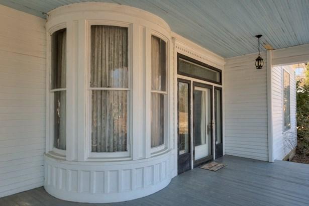 Residential/Single Family - Mason, TN (photo 3)