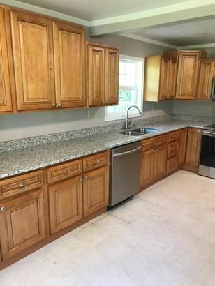Residential/Single Family - Pulaski, TN (photo 5)