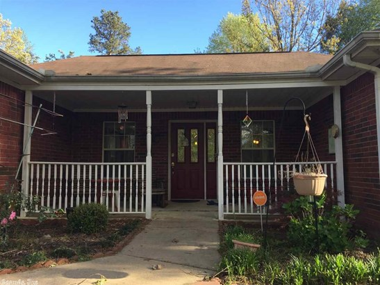 Residential/Single Family - Mabelvale, AR (photo 2)