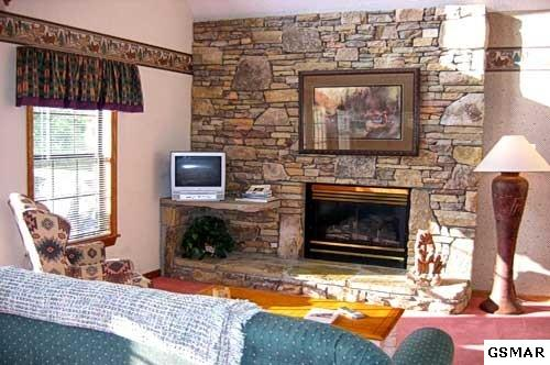 Residential/Single Family - Pigeon Forge, TN (photo 5)