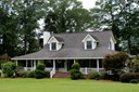 Residential/Single Family - Columbus, MS (photo 1)