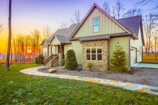 Residential/Single Family - Jasper, TN (photo 1)